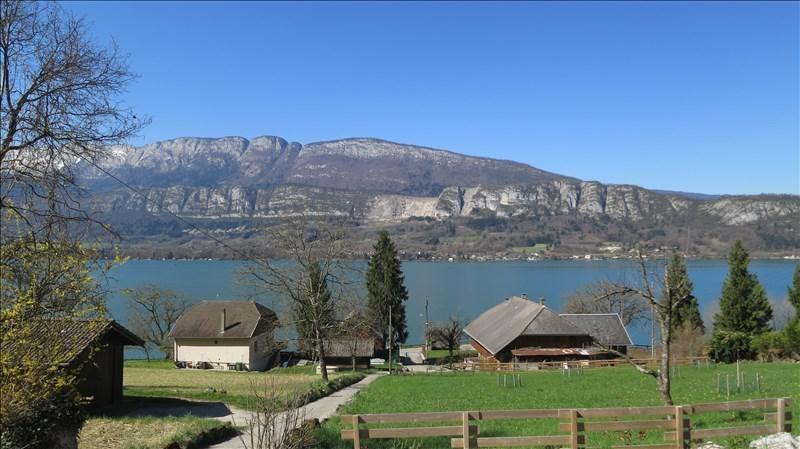 Sale house / villa Talloires 395000€ - Picture 1