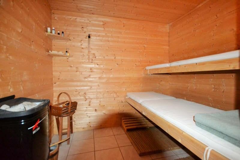 Producto de inversión  casa Cavaillon 500000€ - Fotografía 6
