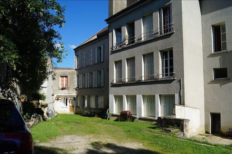 Produit d'investissement appartement Ancy le franc 32 000€ - Photo 7