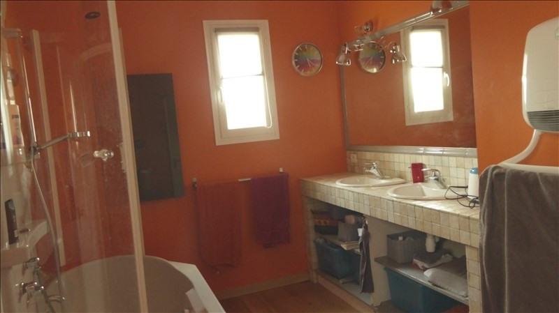 Vente maison / villa Carcassonne 373000€ - Photo 10
