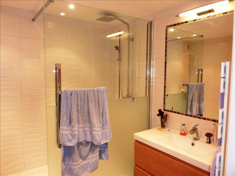 Rental apartment Toulon 880€ CC - Picture 7