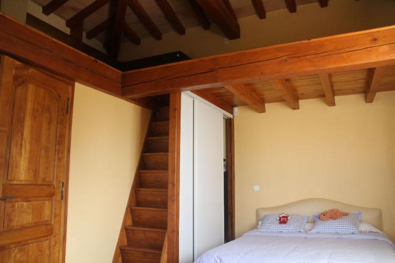 Sale house / villa Villetelle 372000€ - Picture 6