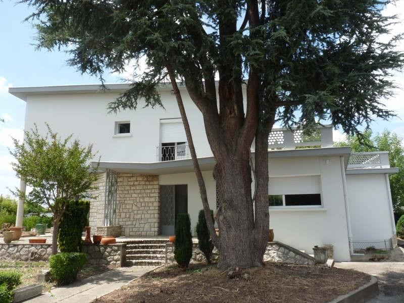 Vente de prestige maison / villa Agen 404250€ - Photo 1
