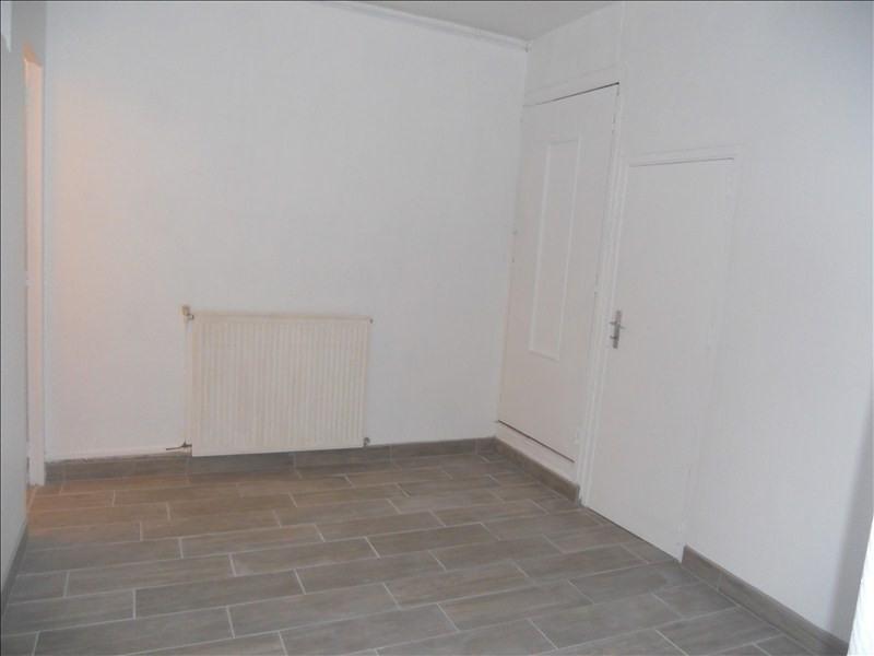 Rental house / villa Autheuil en valois 663€ CC - Picture 4