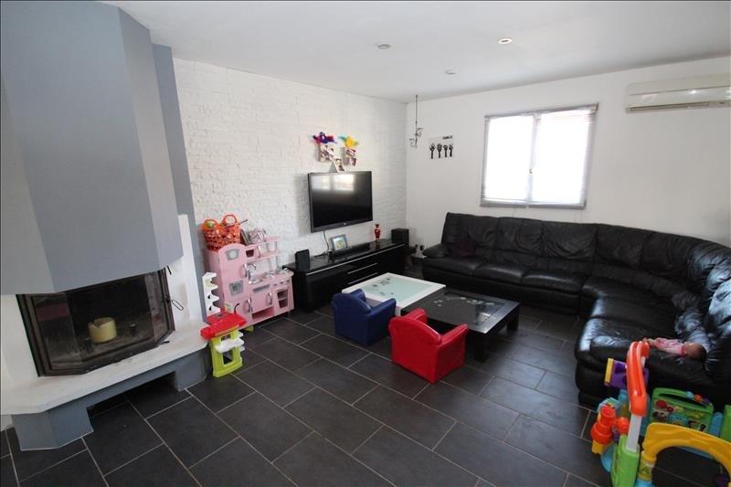 Sale house / villa Betz 225000€ - Picture 4