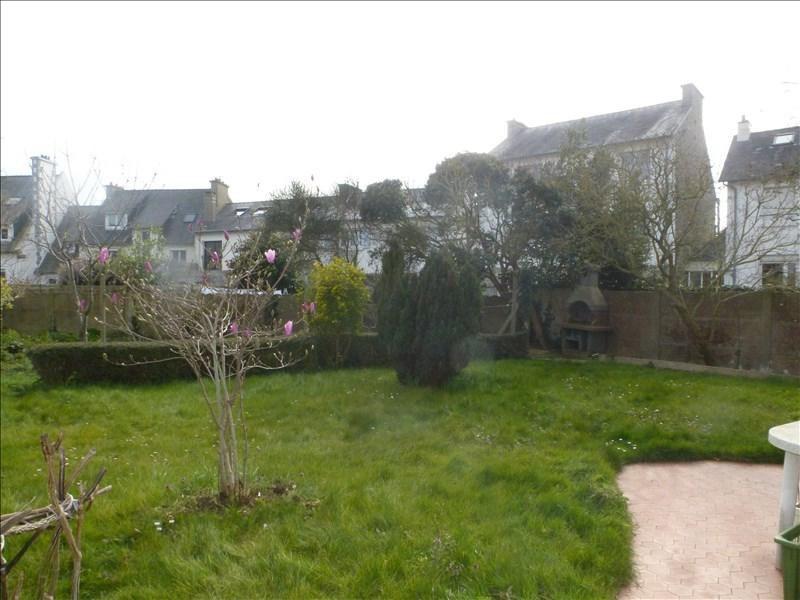 Sale house / villa St brieuc 164610€ - Picture 3