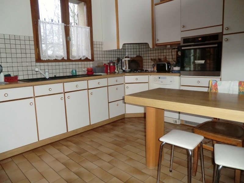 Vente maison / villa Orry la ville 344000€ - Photo 3