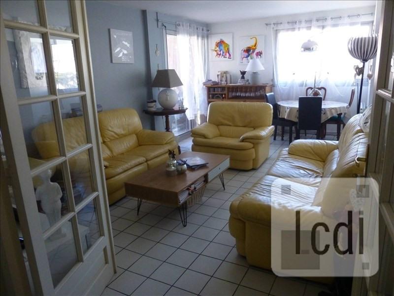 Vente appartement Montelimar 169000€ - Photo 1