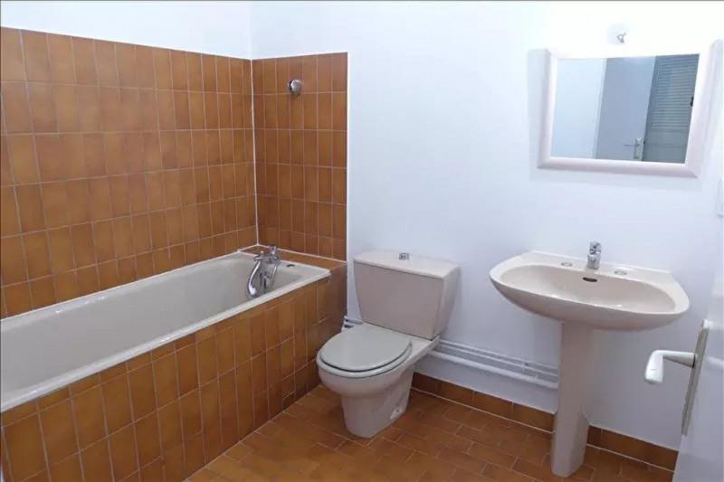 Rental apartment Vaucresson 1700€ CC - Picture 7