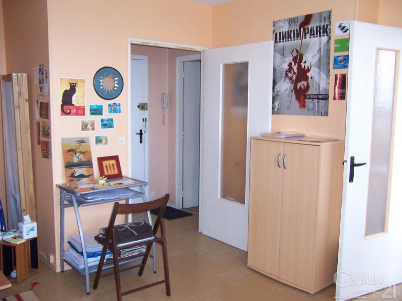 出租 公寓 14 555€ CC - 照片 2