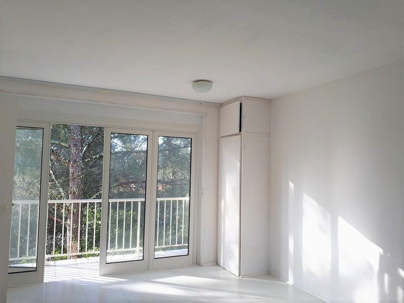 Sale apartment Arcachon 155 000€ - Picture 2