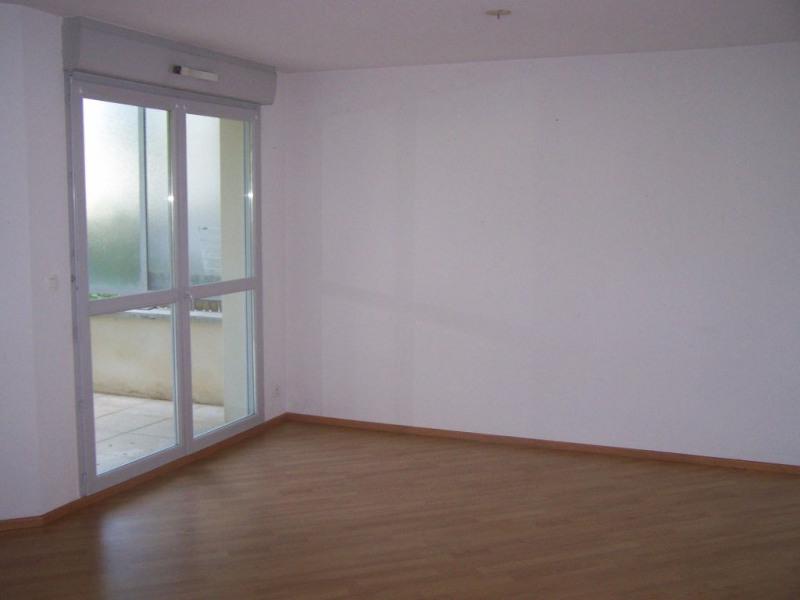 Location appartement Limoges 439€ CC - Photo 3