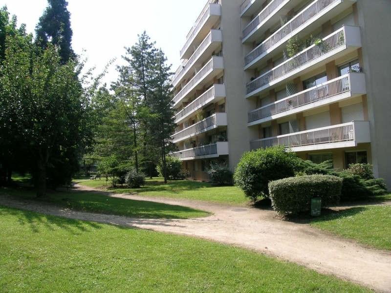 Vente appartement Maisons alfort 263000€ - Photo 2