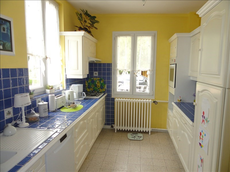 Vente maison / villa Beauvais 232 000€ - Photo 4