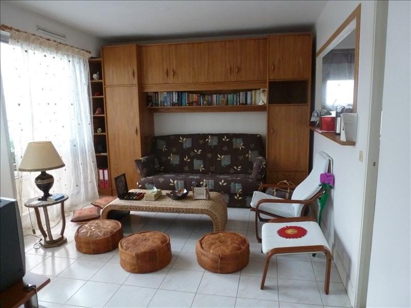 Vente appartement Paris 14ème 299000€ - Photo 2