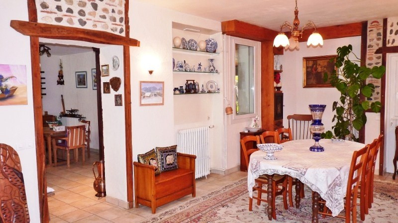 Venta  casa Garlin 335000€ - Fotografía 2