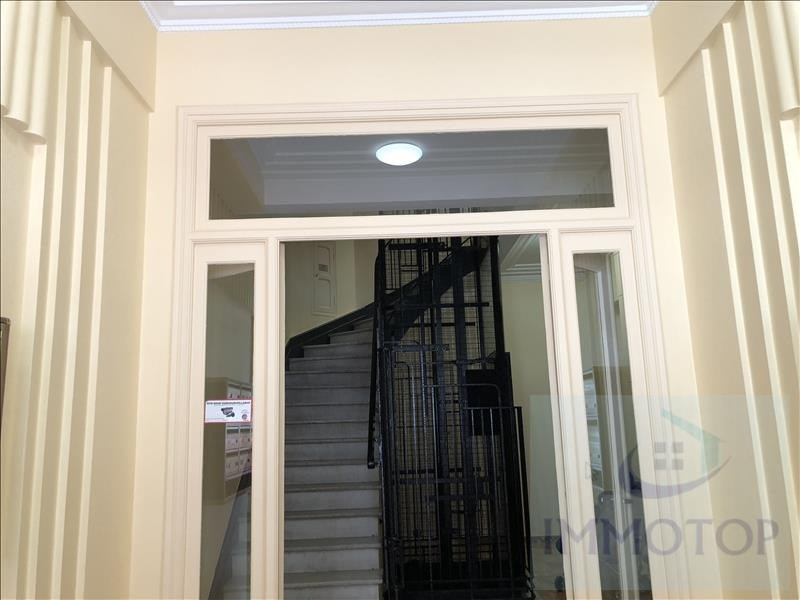 Sale apartment Beausoleil 392 000€ - Picture 9