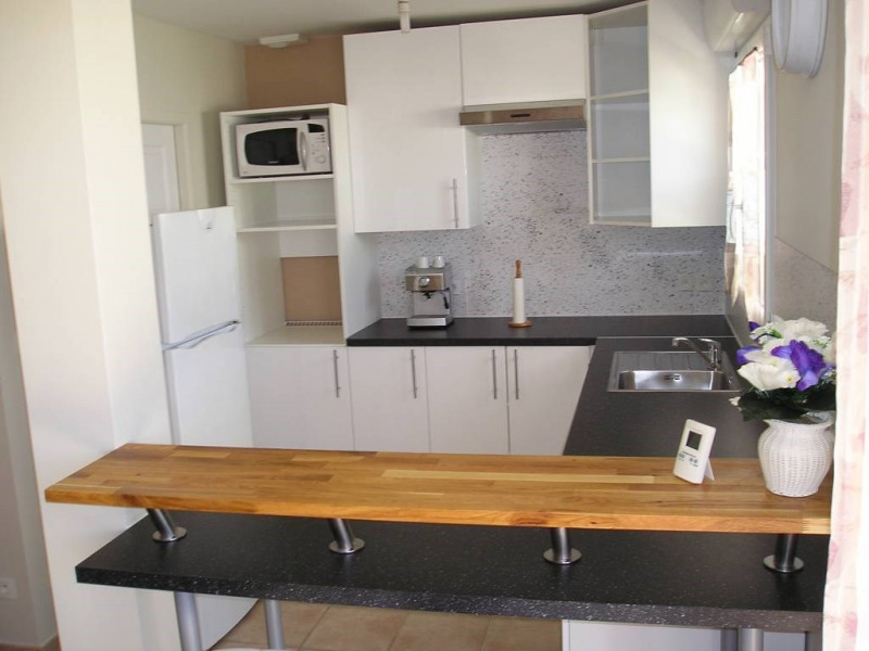Sale house / villa Perigny 262000€ - Picture 10