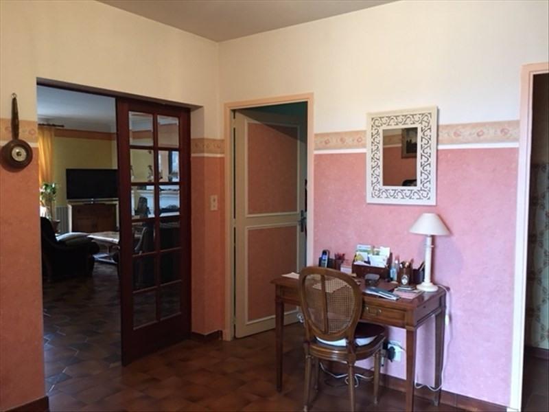 Vente maison / villa Castelnau d estretefonds 254000€ - Photo 6