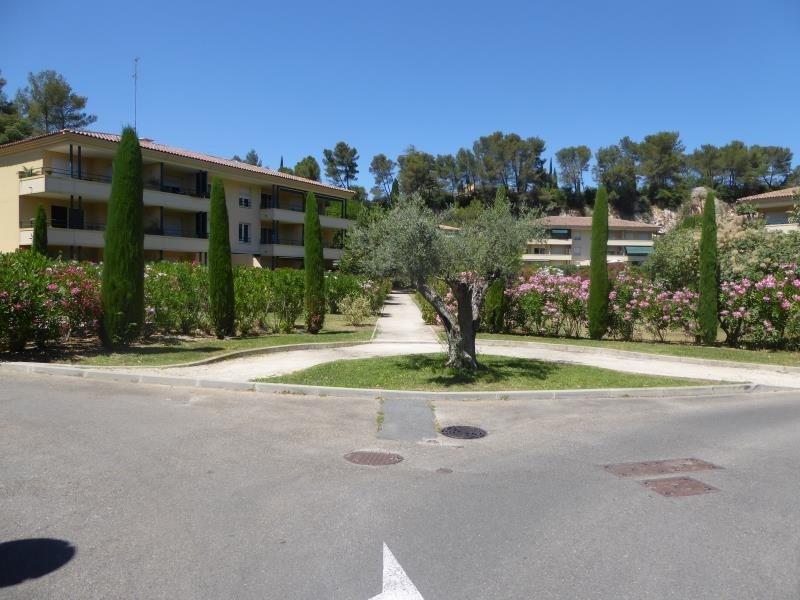 Sale apartment Nimes 153000€ - Picture 7