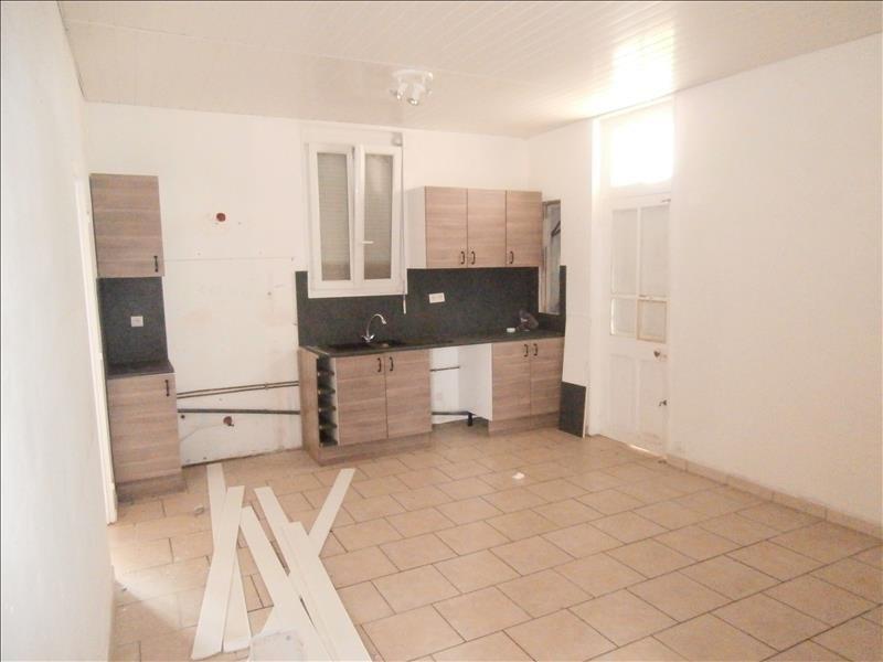 Vente maison / villa Falaise 130000€ - Photo 4