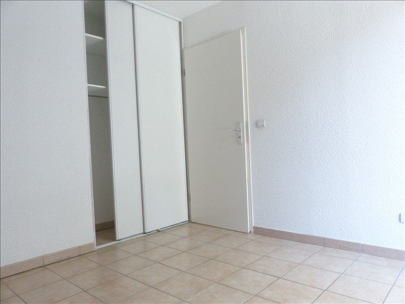 Investment property apartment Bonneville 118 500€ - Picture 7