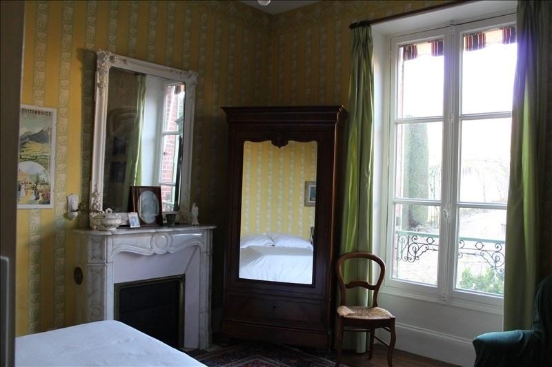 Vente de prestige maison / villa Auxerre 392200€ - Photo 4