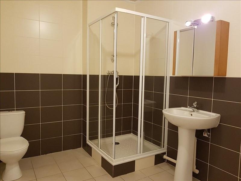 Venta  apartamento St jean de chevelu 205000€ - Fotografía 5