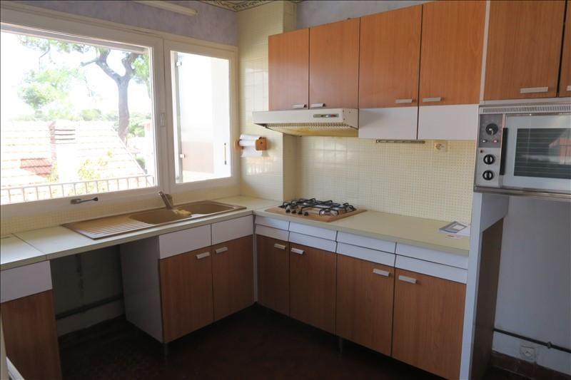 Vente appartement Royan 275000€ - Photo 4
