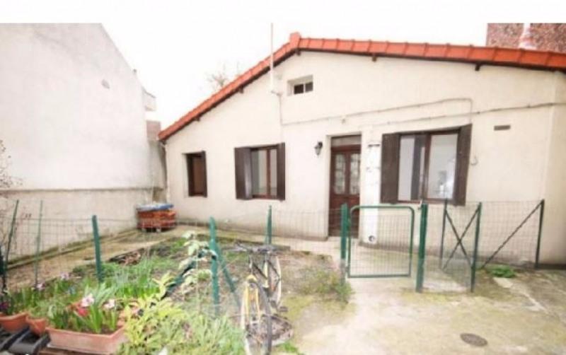 Maisons vendre sur ivry sur seine 94200 2 r cemment ajout es - Acheter a ivry sur seine ...