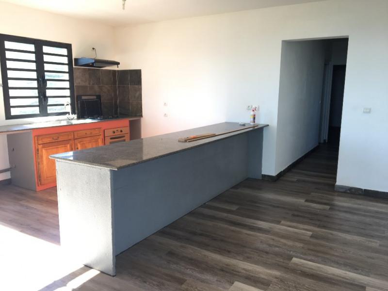 Vente maison / villa Saint paul 346500€ - Photo 1