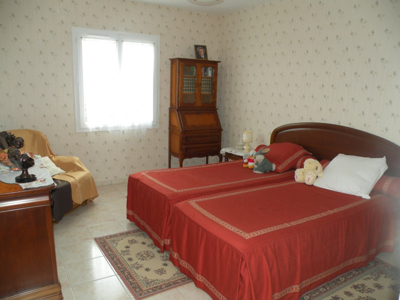 Life annuity house / villa Soubise 221 000€ - Picture 3