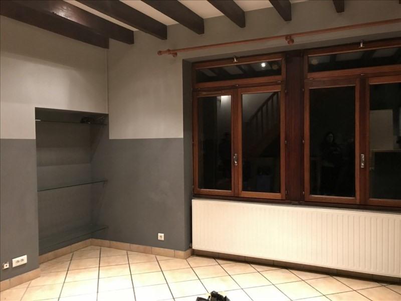 Rental apartment St prim 640€ CC - Picture 6