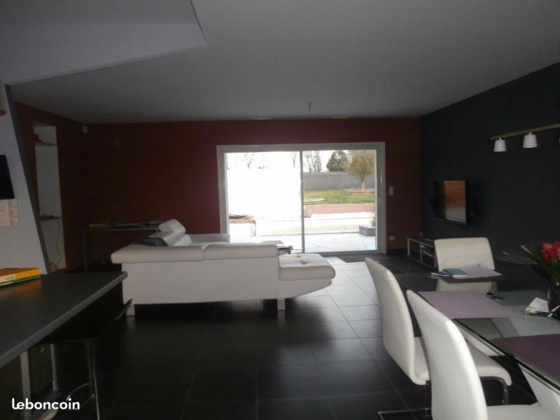 Vente maison / villa Dax 285000€ - Photo 3