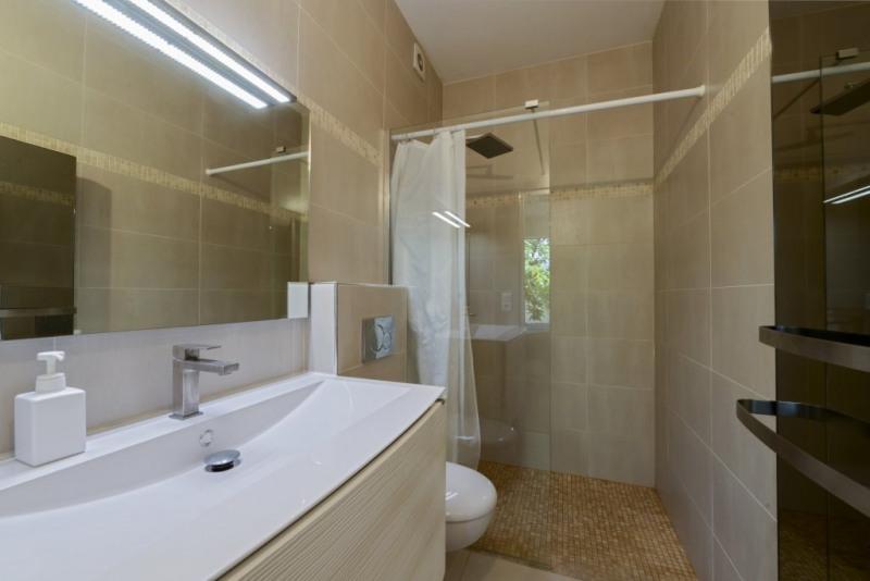 Престижная продажа квартирa Neuilly-sur-seine 2350000€ - Фото 14