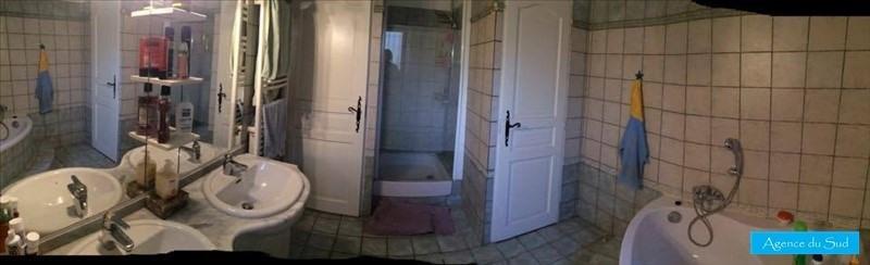 Vente maison / villa Auriol 348000€ - Photo 5
