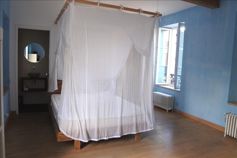 Affitto casa St genis laval 2200€ CC - Fotografia 5