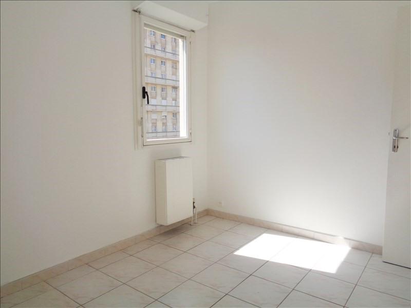 Location appartement Toulon 700€ CC - Photo 6