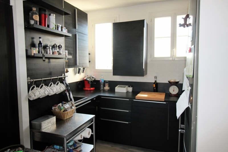 Vente appartement Chatou 550000€ - Photo 4
