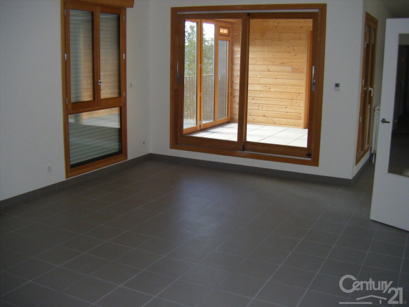 Location appartement Caen 1 005€ CC - Photo 3