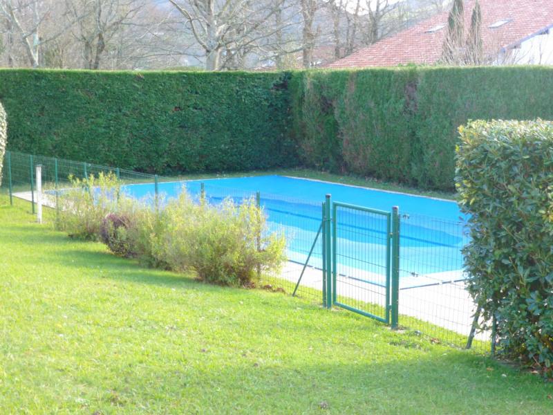 Sale house / villa Ascain 680000€ - Picture 3