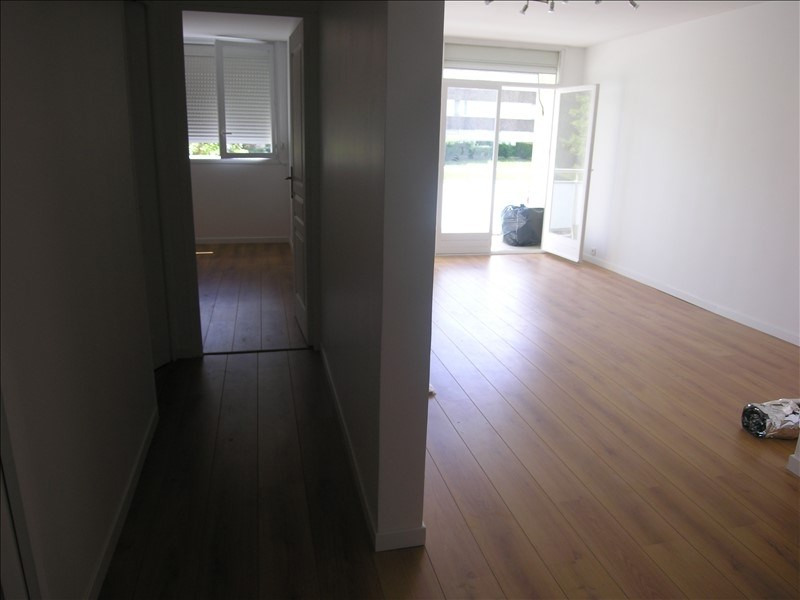 Sale apartment Cenon 115000€ - Picture 1