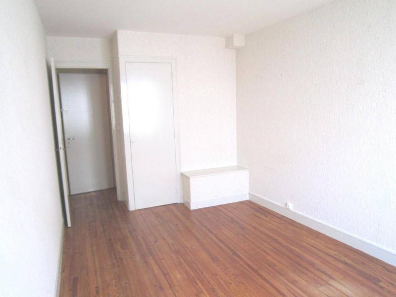 Location appartement Cognac 477€ CC - Photo 2