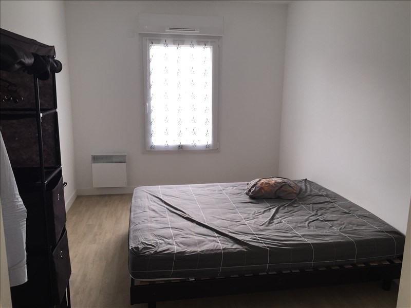Location appartement Savenay 536€ CC - Photo 3