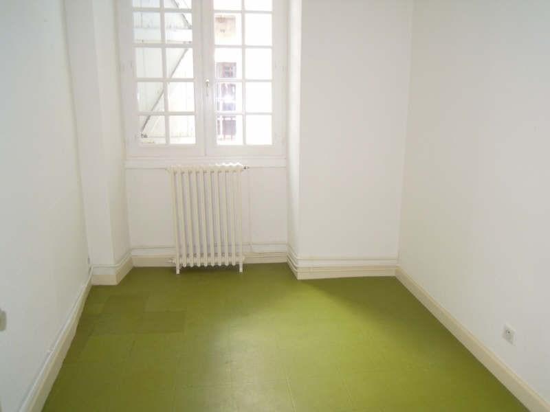 Sale apartment Sauveterre de bearn 170000€ - Picture 5