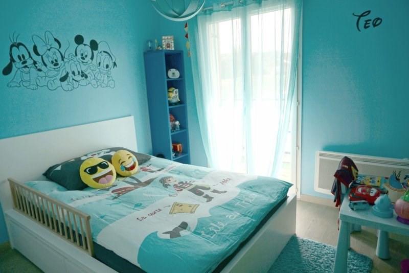 Vente maison / villa Viry 468000€ - Photo 10