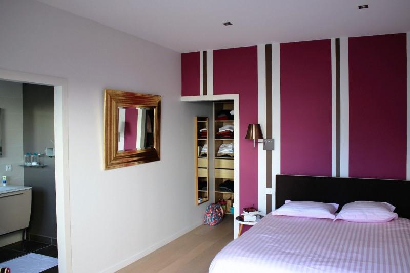 Deluxe sale house / villa Olonne sur mer 624000€ - Picture 10