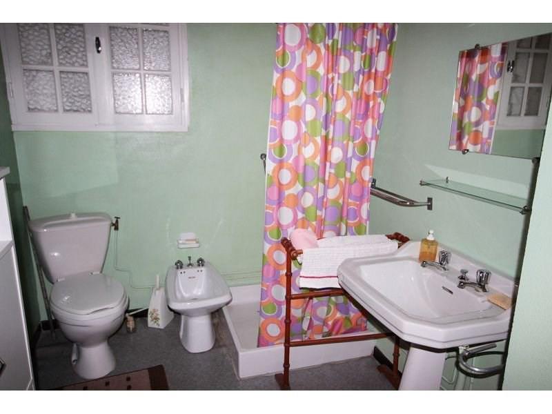 Sale house / villa Mazet st voy 110000€ - Picture 6