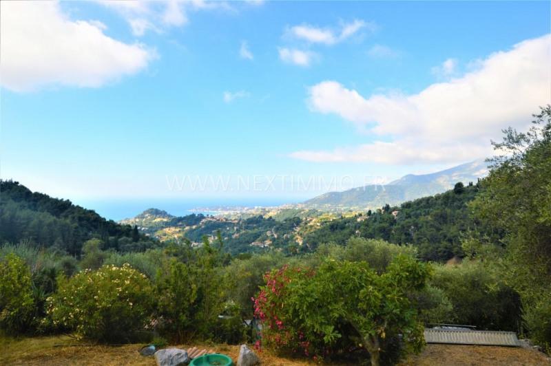 Vente de prestige maison / villa Castellar 670000€ - Photo 7