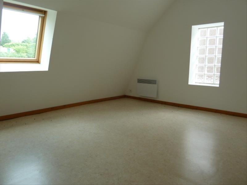 Location maison / villa Bethune 400€ CC - Photo 5